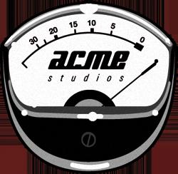 Estudio Acme
